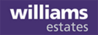 Williams Estates - Rhuddlan, LL18