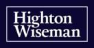 Highton Wiseman, WA12