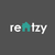 Marketed by rentzy