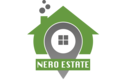 Nero Estate Logo