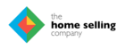The Home Selling Company, TW9