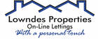 Lowndes Residential Letting
