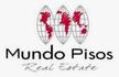 INMOBILIARIA MUNDO PISOS logo