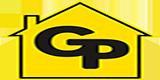 Grand properties London Ltd Logo