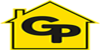 Grand properties London Ltd logo