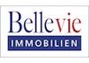 Bellevie Immobilien e. Kf. logo