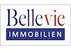 Bellevie Immobilien e. Kf. logo