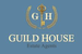 Marketed by Guild House