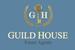 Guild House logo