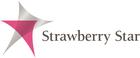 Strawberry Star - Nine Elms, SW8