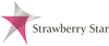 Strawberry Star - Nine Elms logo