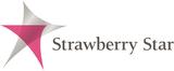 Strawberry Star Lettings & Sales Ltd