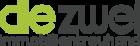 die zwei bbp gmbh logo