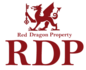 Red Dragon Property logo