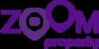 Zoom Property logo