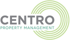 Centro Property Management Logo