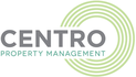 Centro Property Management