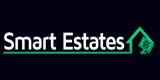 Smart Estates Logo