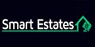 Smart Estates logo