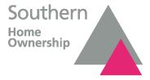 Southern Home Ownership Logo