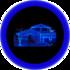 Aads Property Management logo