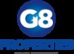 G8 Properties