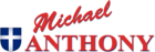 Logo of Michael Anthony