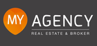 My Agency Portugal logo
