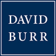 David Burr Logo