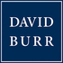 David Burr, CO9