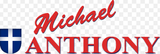 Michael Anthony (Bletchley) Ltd Logo