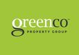 Greenco Liverpool Logo