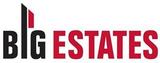 Big Estates Logo