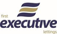 First Executive Lettings logo