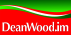 Logo of Dean Wood