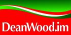 Dean Wood, IM8