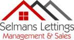 Selmans Lettings Ltd Logo