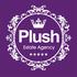 Plush Estate Agency, SA15