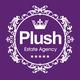 Plush Estate Agency