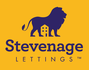 Logo of Stevenage Lettings