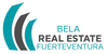 Marketed by Bela Real Estate