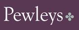Pewleys Logo