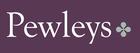 Pewleys, GU1