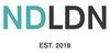 NDLDN logo