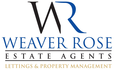 Weaver Rose Estate Agents
