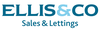 Ellis & Co - Greenford logo