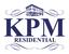 KPM Residential