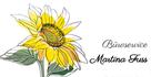 Büroservice logo