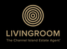 Livingroom Estate Agents®, GY1