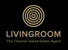 Marketed by Livingroom Estate Agents®